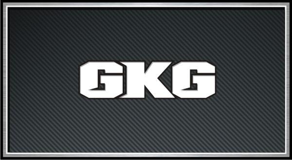 G-KART GRAFIX